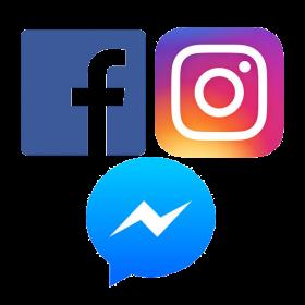 cross-app-notifications-startupworld-copy-1-280x280