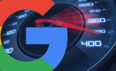 Cum va fi afectat SEO de Google AMP