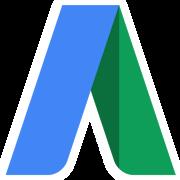 adwords-umbra-alba-2-180x180