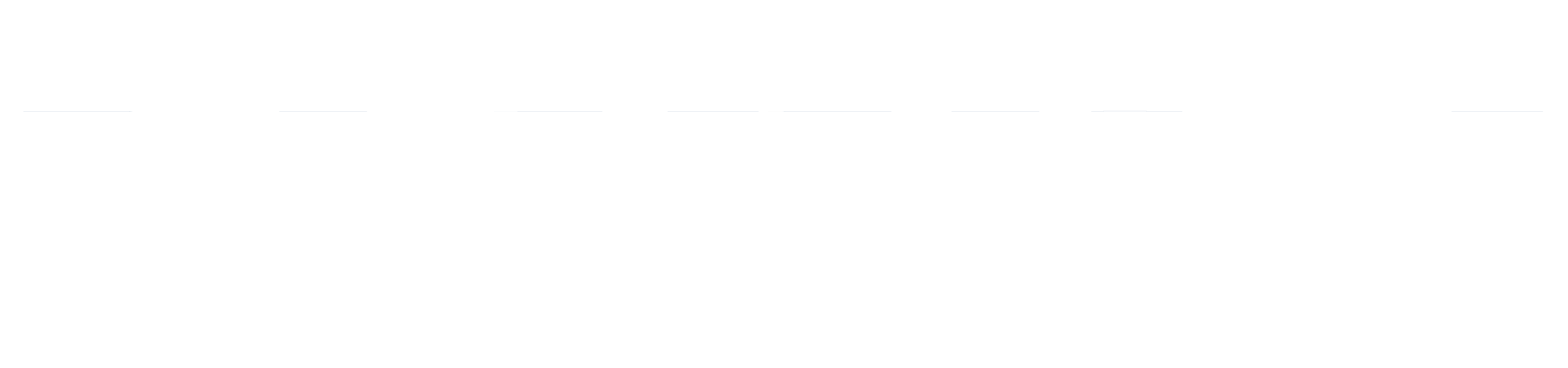Logo Started